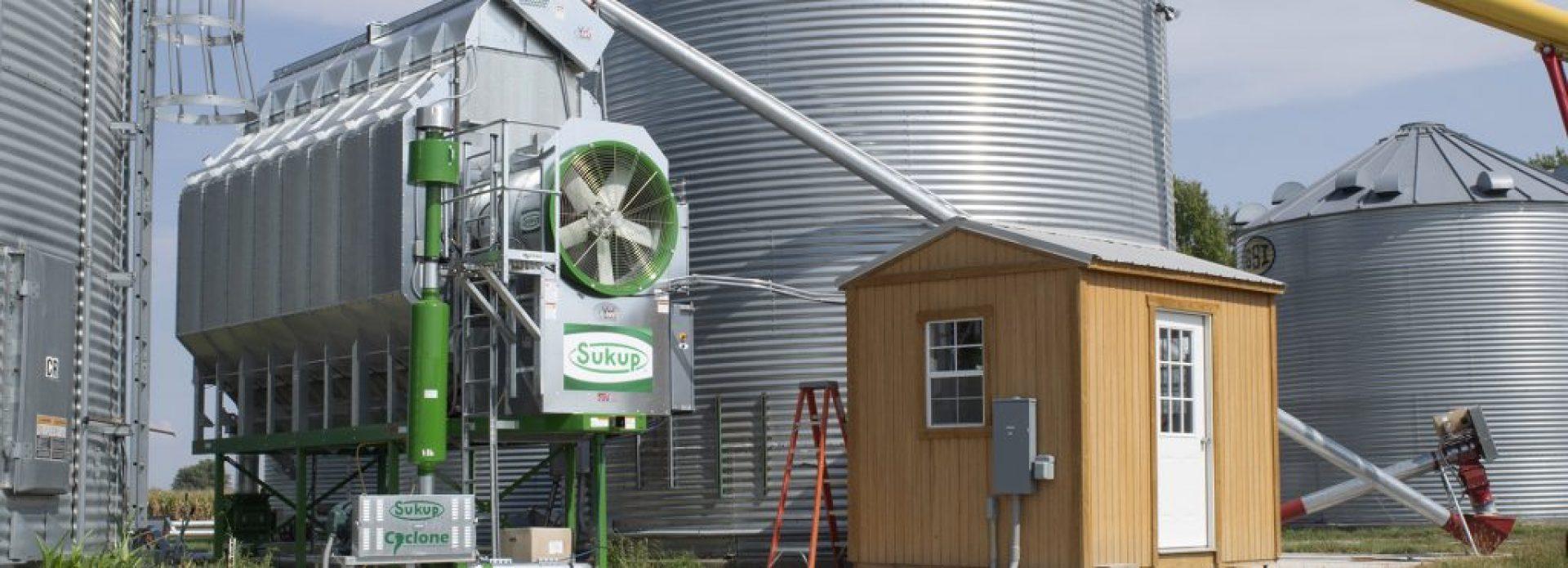 Eldon-C-Stutsman-Inc-Grain-Handling (1)