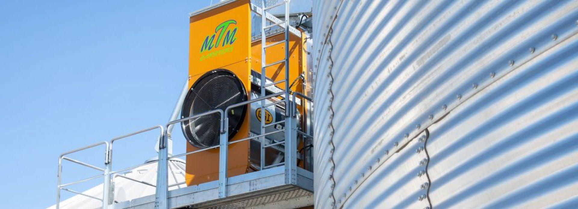Eldon-C-Stutsman-Inc-Grain-Handling (3)