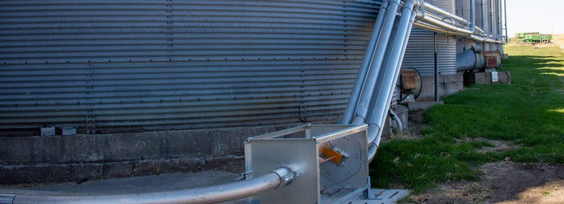 Eldon-C-Stutsman-Inc-Grain-Handling (5)