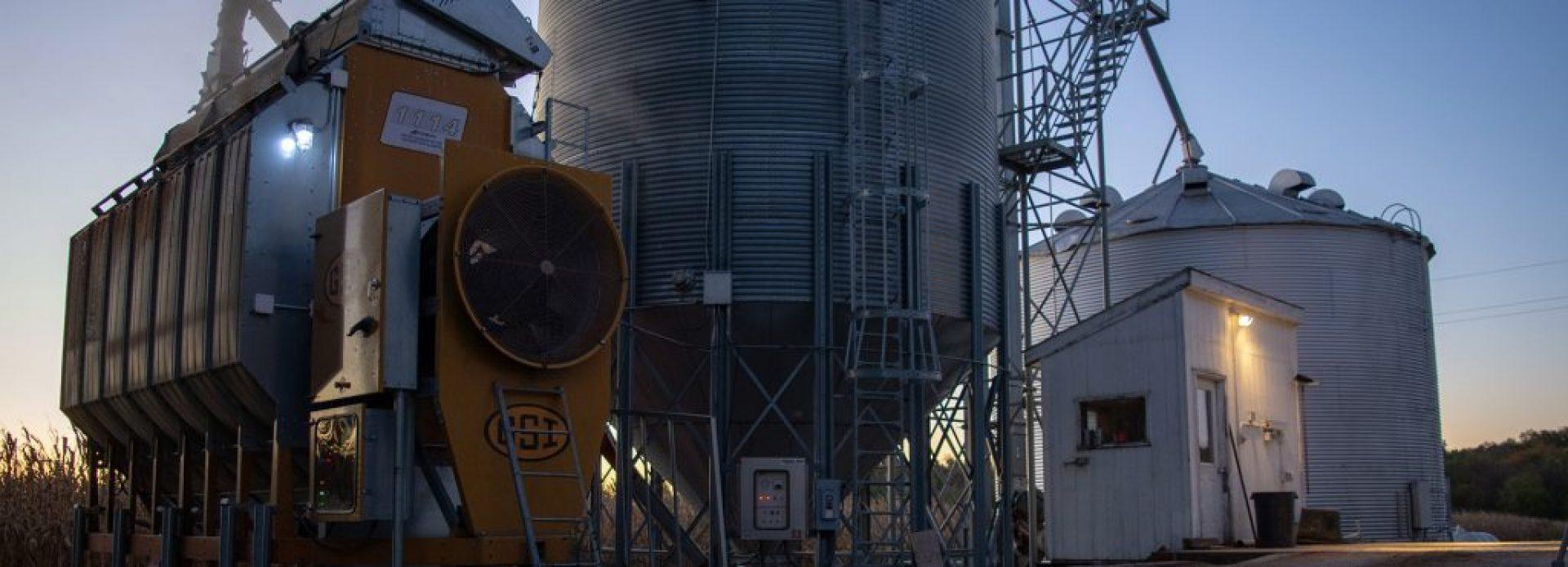 Eldon-C-Stutsman-Inc-Grain-Handling (6)