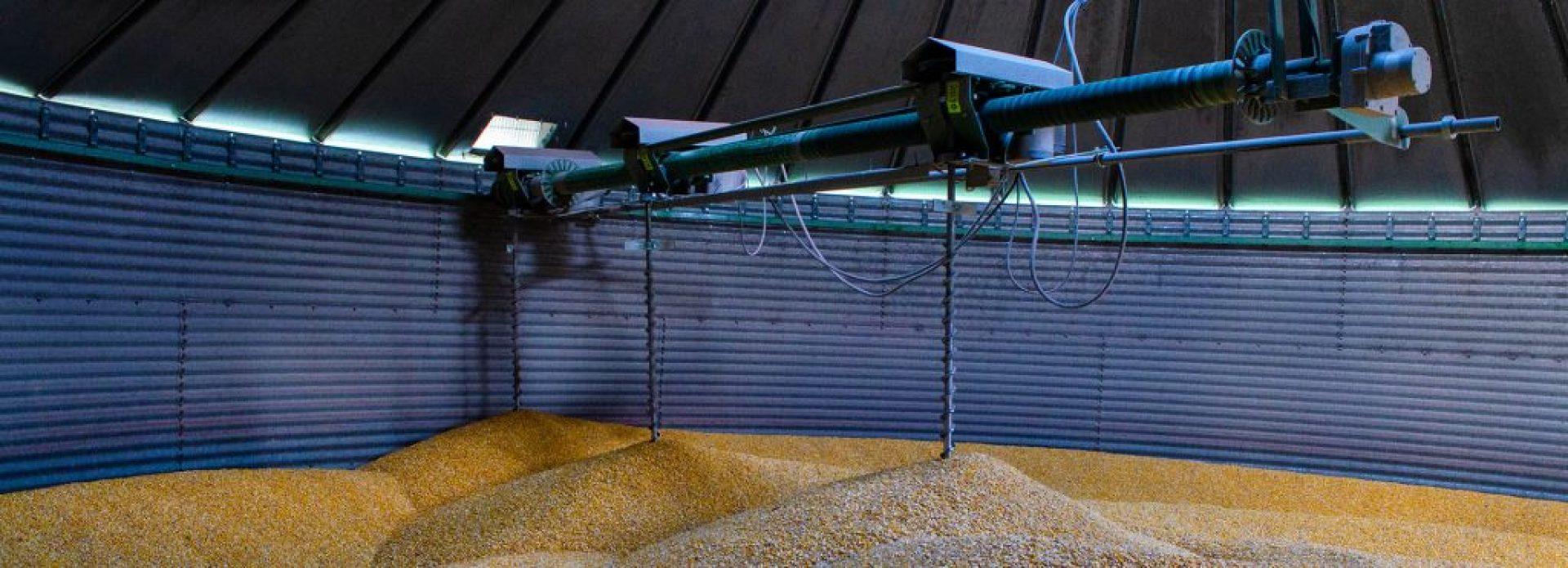 Eldon-C-Stutsman-Inc-Grain-Handling-Stirrator