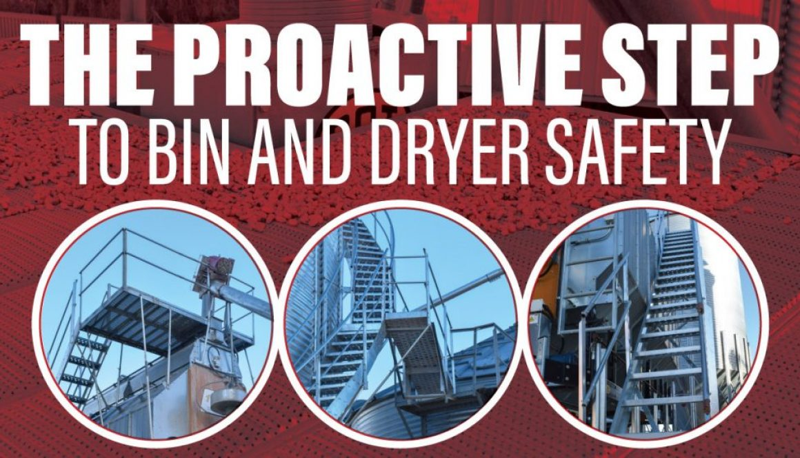 Eldon-C-Stutsman-Inc-The-Proactive-Step-To-Bin-And-Dryer-Safety