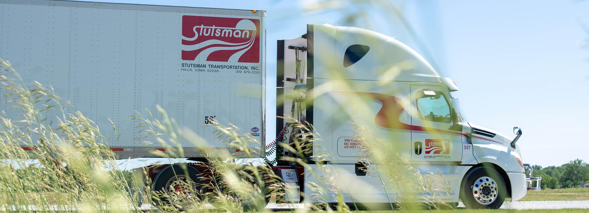 Eldon-C-Stutsman-Inc-Transportation (2)