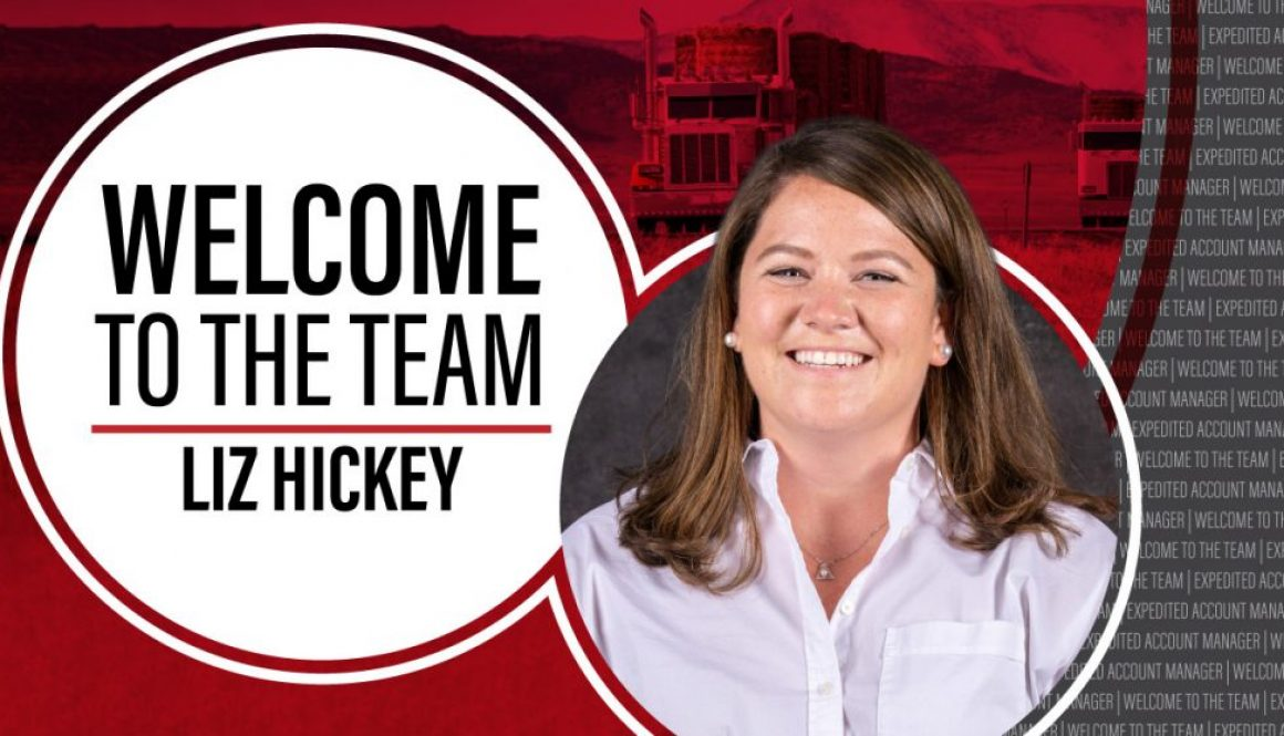 Stustman-Logistics-Inc-Welcome-to-the-Team-Liz-Hickey