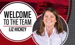 Stustman-Logistics-Inc-Welcome-to-the-Team-Liz-Hickey