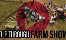 Eldon-C-Stutsman-Inc-Flip-Through-Farm-Show