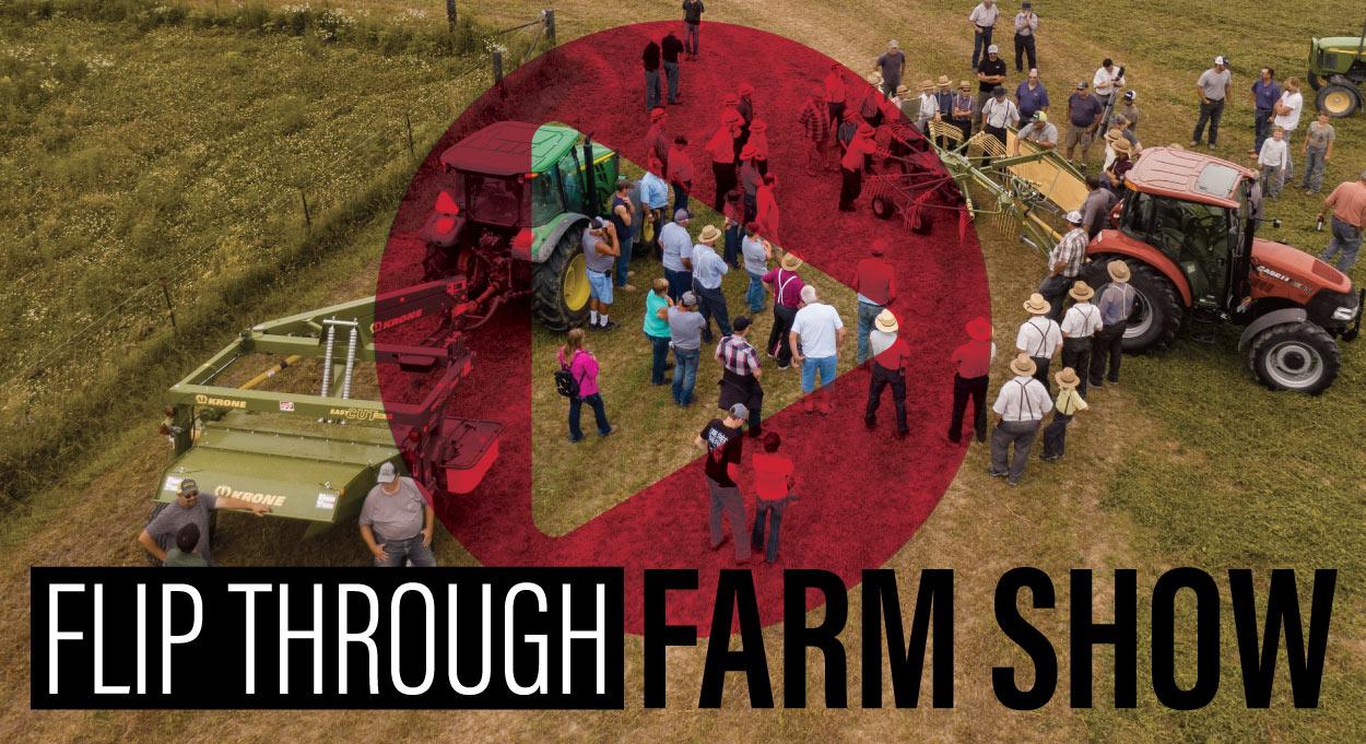 Eldon-C-Stutsman-Inc-Flip-Through-Farm-Show