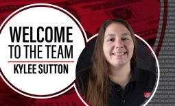 Eldon-C-Stutsman-Inc-Welcome-To-The-Team-Kylee-Sutton