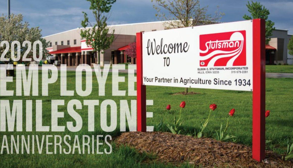 Eldon-C-Stutsman-Inc-2020-Employee-Milestone-Anniversaries