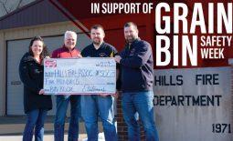 Eldon-C-Stutsman-Inc-Grain-Bin-Rescue-Donation-2021