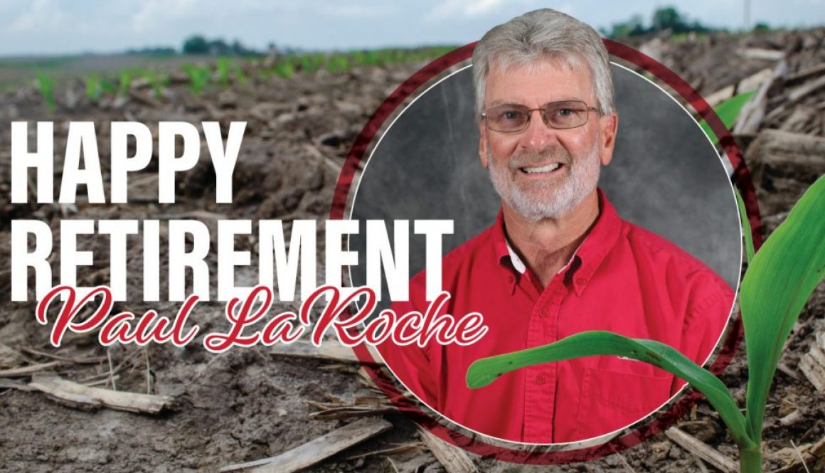 Eldon-C-Stutsman-Inc-Happy-Retirement-Paul-LaRoche