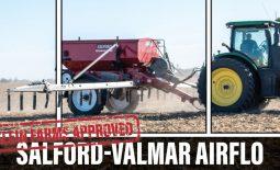 Eldon-C-Stutsman-Inc-Salford-Valmar-Airflo-Klein-Farms-Approved