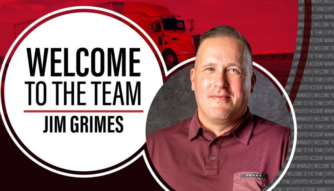 Eldon-C-Stutsman-Inc-Welcome-to-the-Team-Jim-Grimes