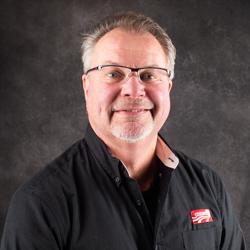 Eldon-C-Stutsman-Inc-Wholesale-Hose-Valve-Order-Fulfillment-Specialist-David-Landau
