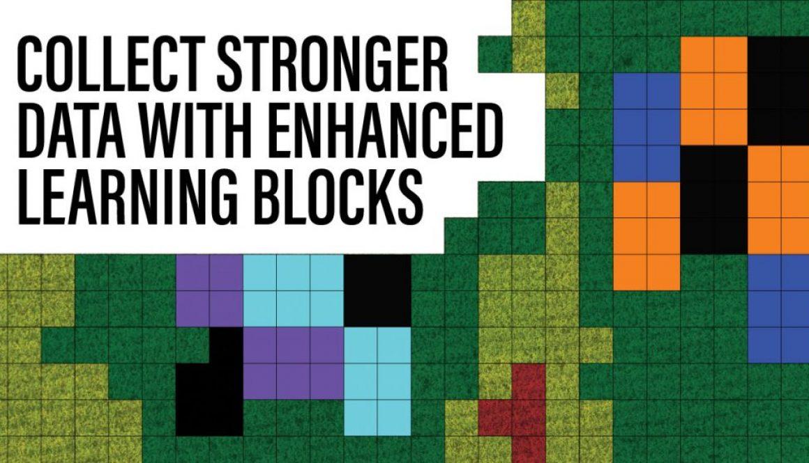 Eldon-C-Stutsman-Inc-Collect-Stronger-Data-with-Enhanced-Learning-Blocks