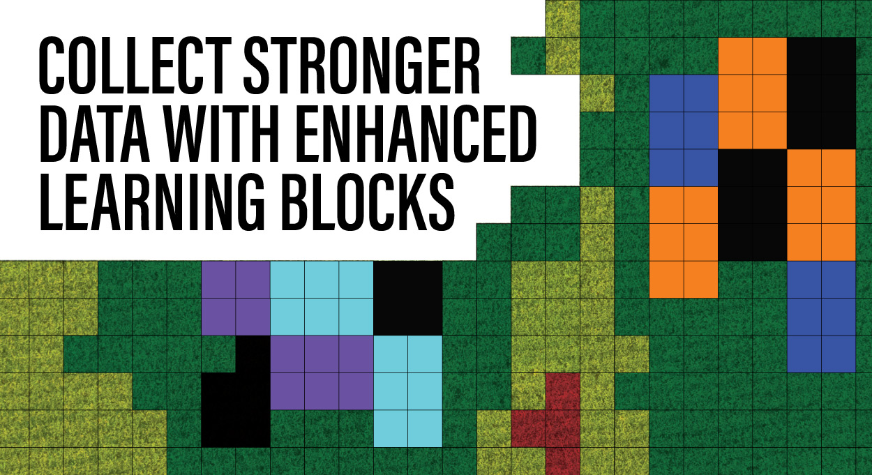 Eldon-C-Stutsman-Inc-Collect-Stronger-Data-with-Enhanced-Learning-Blocks