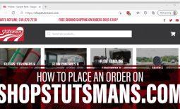 Eldon-C-Stutsman-Inc-How-To-Order-On-Shopstutsmans.com-2