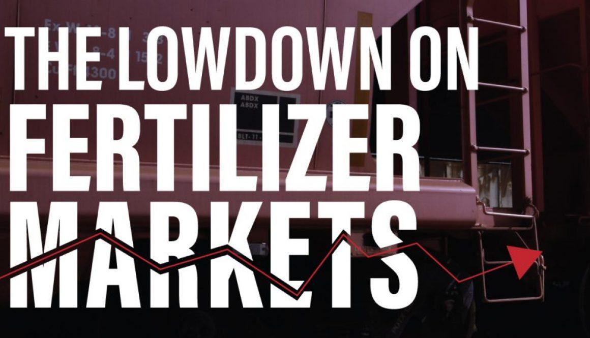 Eldon-C-Stutsman-Inc-The-Lowdown-On-Fertilizer-Markets