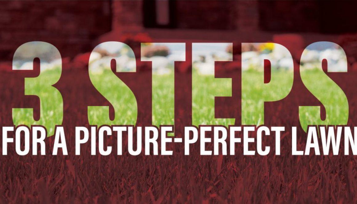 Eldon-C-Stutsman-Inc-Three-Steps-to-a-Picture-Perfect-Lawn-1