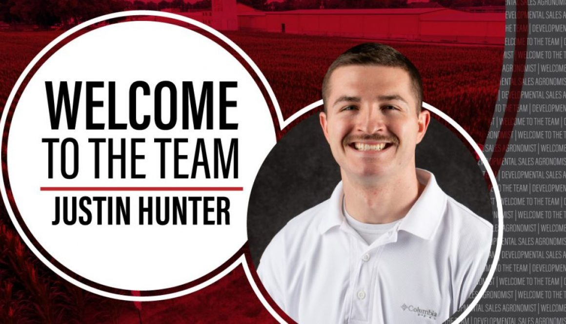 Eldon-C-Stutsman-Inc-Welcome-to-the-Team-Justin-Hunter