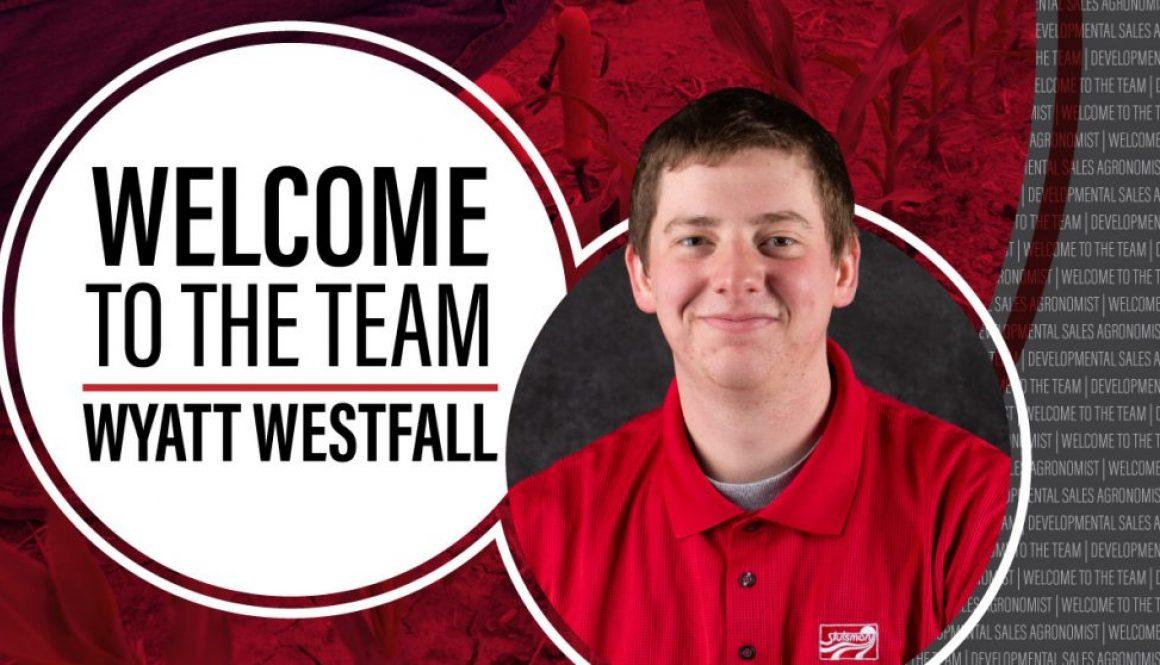 Eldon-C-Stutsman-Inc-Welcome-to-the-Team-Wyatt-Westfall