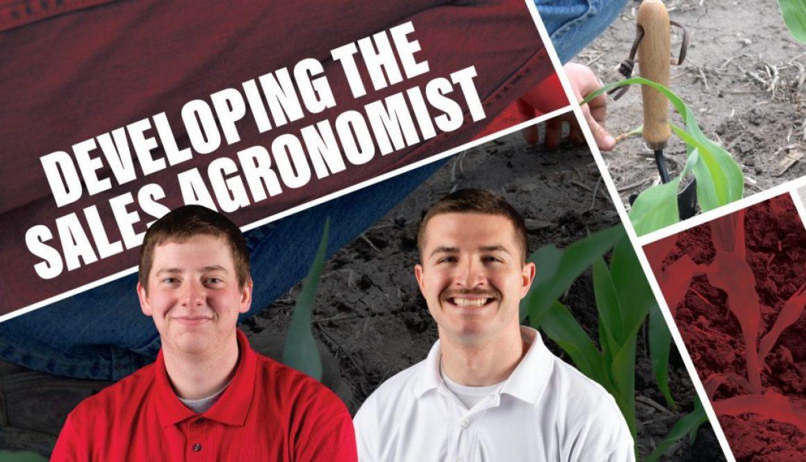 Eldon-C-Stutsman-Inc-Developing-the-Sales-Agronomist