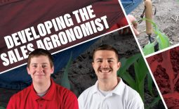 Eldon-C-Stutsman-Inc-Developing-the-Sales-Agronomist