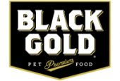Eldon-C-Stutsman-Inc-Feed-Ingredients-Our-Vendors-Black-Gold-135px