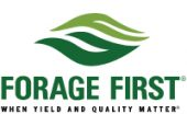 Eldon-C-Stutsman-Inc-Feed-Ingredients-Our-Vendors-Forage-First-135px