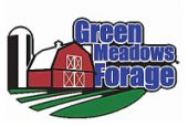 Eldon-C-Stutsman-Inc-Feed-Ingredients-Our-Vendors-Green-Meadows-Forage-135px
