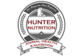 Eldon-C-Stutsman-Inc-Feed-Ingredients-Our-Vendors-Hunter-Nutrition-135px