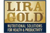 Eldon-C-Stutsman-Inc-Feed-Ingredients-Our-Vendors-Lira-Gold-135px
