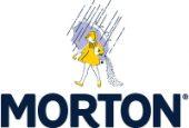 Eldon-C-Stutsman-Inc-Feed-Ingredients-Our-Vendors-Morton-Salt-135px