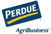 Eldon-C-Stutsman-Inc-Feed-Ingredients-Our-Vendors-Perdue-Agribusiness-135px