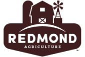 Eldon-C-Stutsman-Inc-Feed-Ingredients-Our-Vendors-Redmond-Agriculture-135px