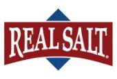 Eldon-C-Stutsman-Inc-Feed-Ingredients-Our-Vendors-Redmond-Minerals-Real-Salt-135px
