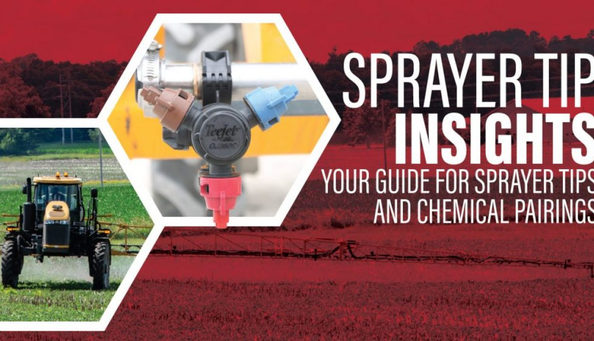 Eldon-C-Stutsman-Inc-Sprayer-Tip-Insights