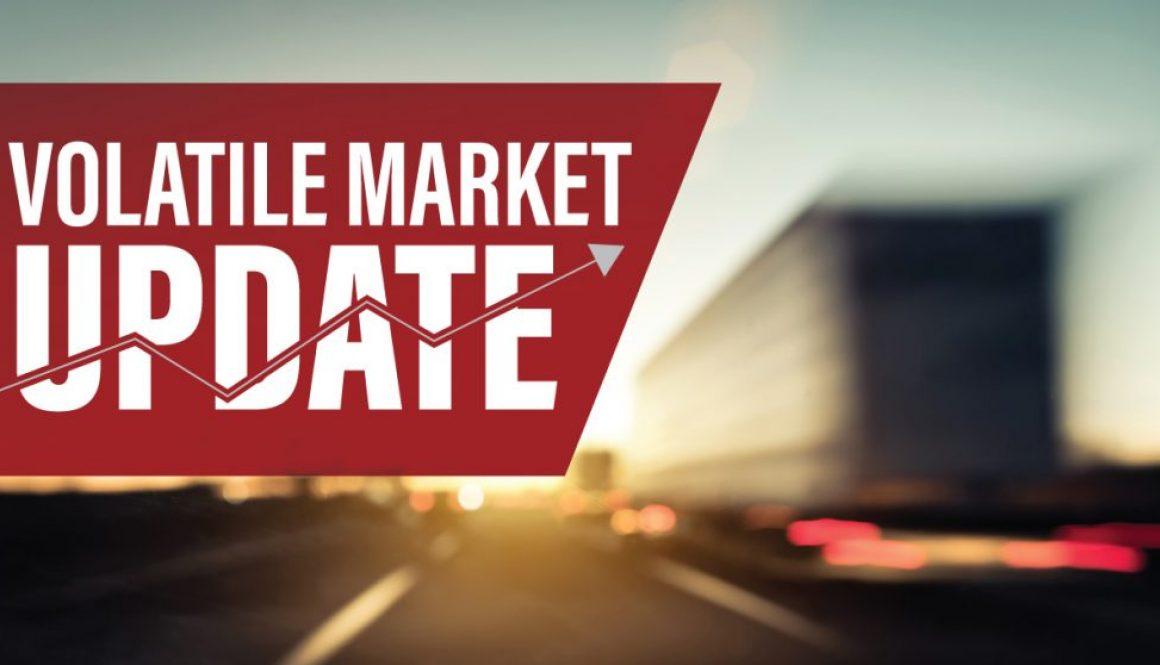Eldon-C-Stutsman-Inc-Volatile-Market-Update