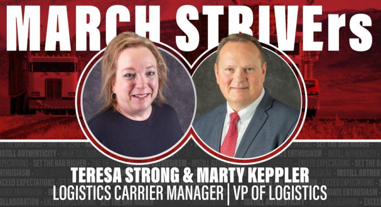 March-2021-STRIVEr-Blog-Header