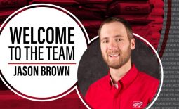 Stustman-Logistics-Inc-Welcome-to-the-Team-Jason-Brown