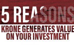Eldon-C-Stutsman-Inc-5-Reasons-Krone-Generates-Value-On-Your-Investment-3