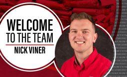 Eldon-C-Stutsman-Inc-Welcome-to-the-Team-Nick-Viner