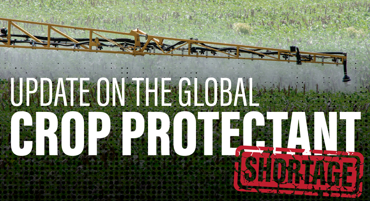 Eldon-C-Stutsman-Inc-2021-Crop-Protectant-Shortage