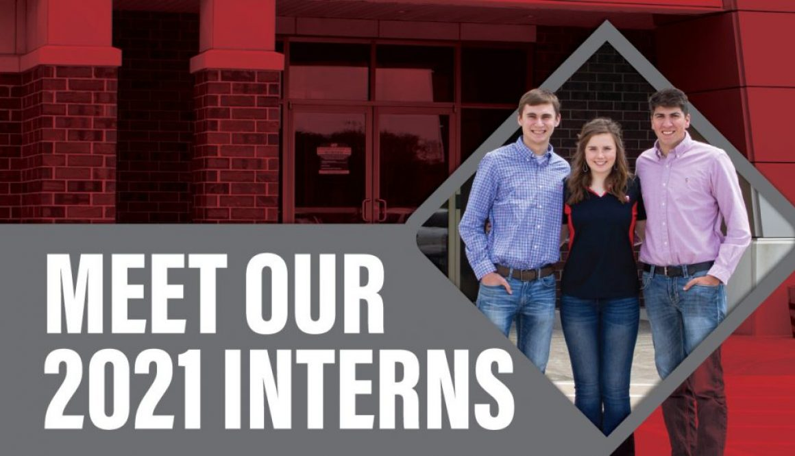 Eldon-C-Stutsman-Inc-Meet-Our-2021-Interns