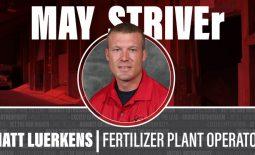 May-2021-STRIVEr-Blog-Header