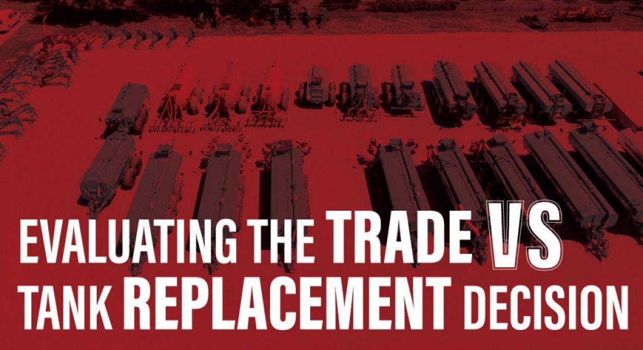Eldon-C-Stutsman-Inc-Evaluating-The-Trade-VS-Tank-Replacement-Decision