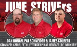Eldon-C-Stutsman-Inc-June-2021-STRIVErs