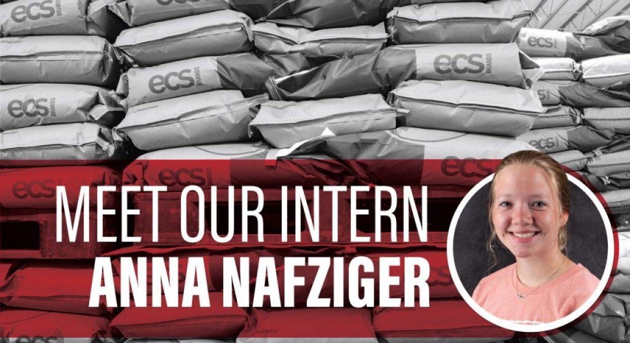 Eldon-C-Stutsman-Inc-Meet-Our-Intern-Anna-Nafziger