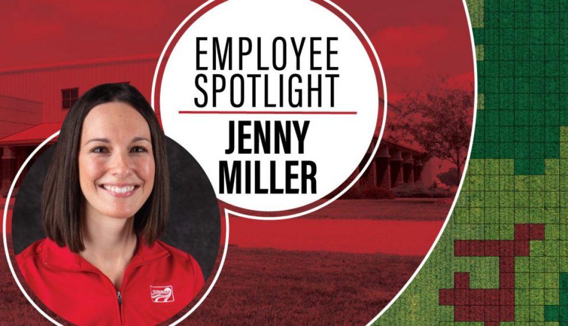 Eldon-C-Stutsman-Inc-Employee-Spotlight-Jenny-Miller