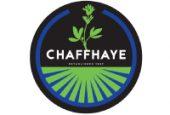 Eldon-C-Stutsman-Inc-Feed-Ingredients-Our-Vendors-Chaffhaye-135px